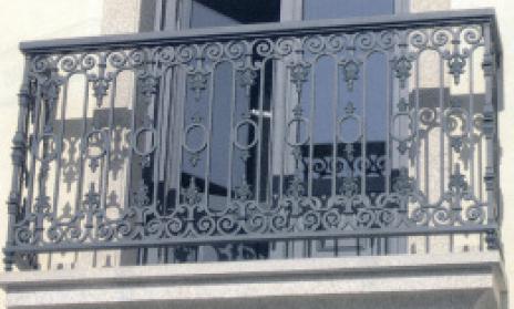 balcon aluminio2