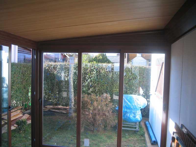 ventana-513