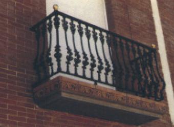 balcon aluminio1